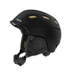 dámská lyžařská helma Marker Ampire