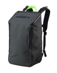 BatohElan AGT Backpack