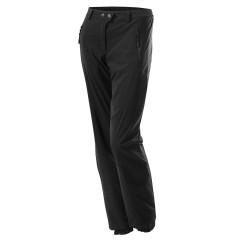 Kalhoty Löffler Hot Bond