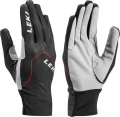 pánské běžecké rukavice Leki Nordic Skin
