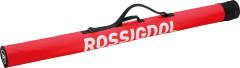 Rossignol Nordic Poles 3 Pair Bag