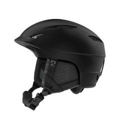helma Marker Companion