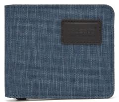 peněženka Pacsafe Rfidsafe Bifold Wallet