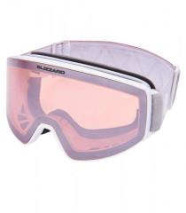 Lyžařské brýle Blizzard932 DAZO