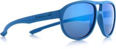 Sluneční brýle Red Bull Spect BAIL-006P