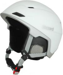 Lyžařská helma Blizzard Viva Double Ski Helmet