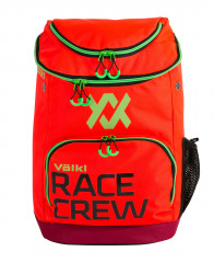 batoh Völkl Race Backpack Team Small