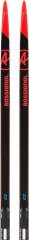 běžecké lyže Rossignol X-IUM Classic Premium C2-IFP