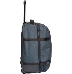 District Cabin Bag