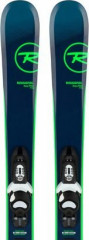 Rossignol Experience Pro Kid-X