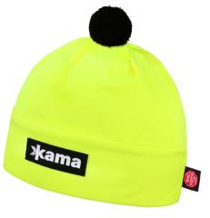 Kama AW45 - žlutá