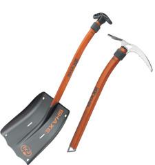 lopatka BCA Shaxe Tech Shovel