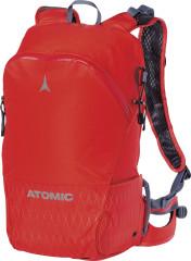 skialpový batoh Atomic Backland UL