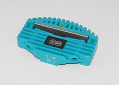 Pocket Combi II