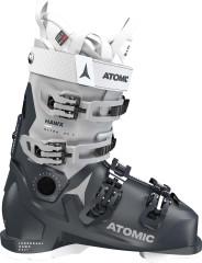 dámské lyžařské boty Atomic Hawx Ultra 95 S W
