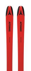 Skialpové lyže Atomic Backland 78 UL