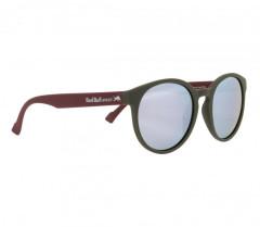 Sluneční brýle Red Bull Spect LACE-006P