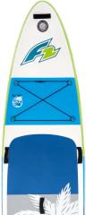 paddleboard F2 Aloha 11'5''x33''x6''