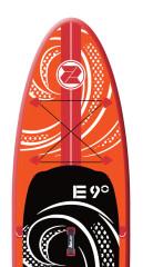 paddleboard ZrayE9