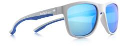 Sluneční brýle Red Bull Spect BUBBLE-006