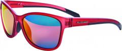 Sluneční brýle BlizzardPOLSF702110