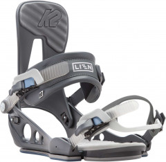 snowboardové vázání K2 Lien AT