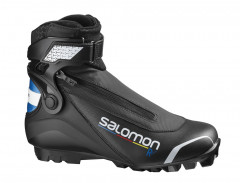 běžecké boty SalomonR Pilot