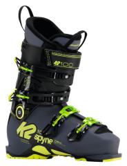 lyžařské boty K2 Spyne 100