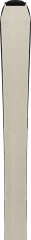 stoupací pásy Atomic Hybrid Skin 85