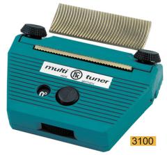 brousek Kunzmann Multi Tuner
