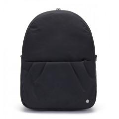 Citysafe CX Convertible Backpack - econyl® black
