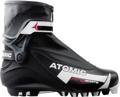 běžecké boty Atomic _PRO_SKATE