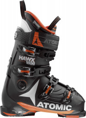 lyžařské boty atomic_HAWX_PRIME_130
