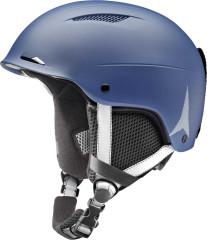 lyžařská helma Atomic Savor