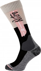 ponožkyNitroCrown Socks
