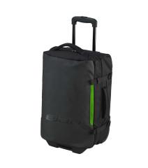 Cestovní taškaElan Carry On Bag
