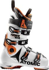 lyžařské boty atomic_HAWX_ULTRA_130_