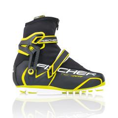 běžecké boty Fischer RC7 Skate