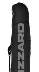 Vak na lyže Blizzard Ski Bag Premium for 2 Pairs