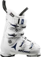 dámské sportovní lyžařské boty Atomic Hawx Prime 90 W