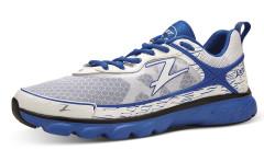 Běžecké boty Zoot Solana