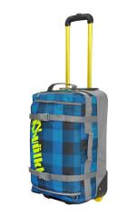 Cestovní taška Völkl Free WR Bag 32L