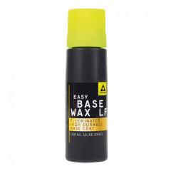 Easy Base Wax LF