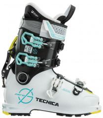 Dámské skialpové boty Tecnica Zero G Tour W