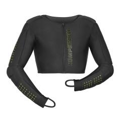Chránič na tělo KomperdellProtector Slalom Shirt