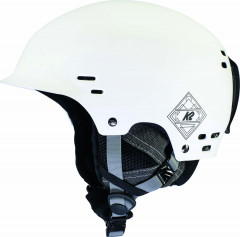 lyžařská helma K2 Thrive