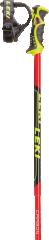 závodní sjezdové hole Leki Venom SL