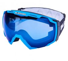 Lyžařské brýle Blizzard926 DAVZSO