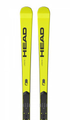 lyže Head WC Rebels e-Speed SW Pro RP
