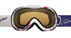 Carrera BEATCH SPH s filtrem Gold multilayer
